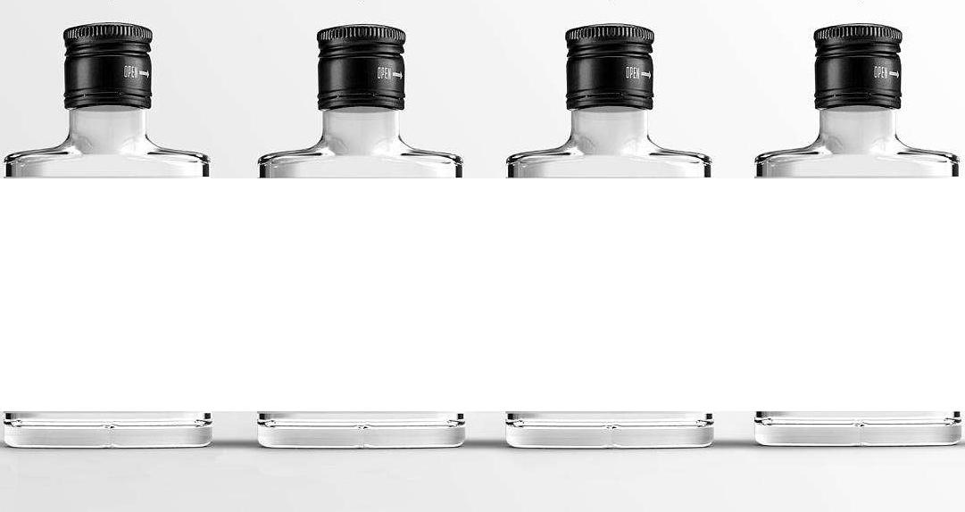 """包装策划产品,如何避免""""自嗨式""""创新?"""